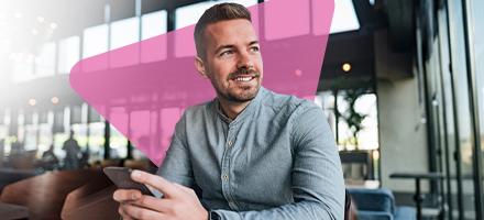 Entrepreneuriat à l'Ère du Digital