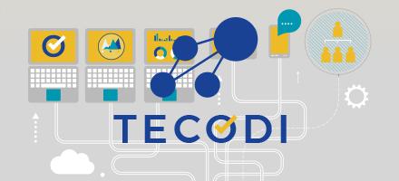 TECODI : certification aux compétences digitales