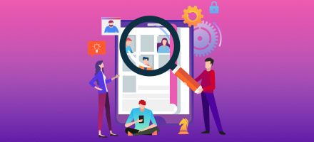 Mettre en place et piloter une relation client digitale
