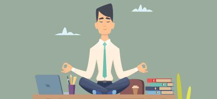 Mieux Gérer les émotions, le stress et les conflits