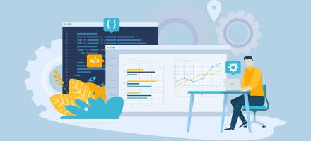 Développement Web pour les Non Techniciens