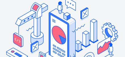 Développement commercial : Concevoir et déployer une stratégie commerciale à l'ère du digital