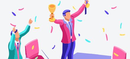 Encadrer et animer une équipe à l'Ère du Digital