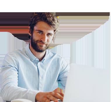 Cycle Diplômant Titre Certifié Responsable de petite et moyenne structure
