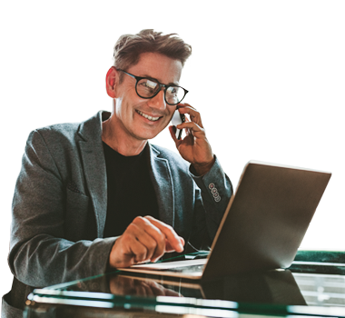 Cycle Diplômant Executive Bachelor Banque Assurance et Finance