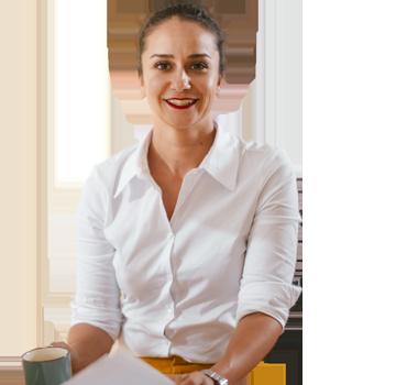 Cycle Diplômant Titre Certifié Gestionnaire de paie et administration du personnel