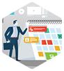 Cycle de formation Management des organisations et des équipes à l'Ère du Digital