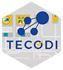 Cycle de formation TECODI : certification aux compétences digitales