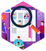 Cycle de formation Relation client : Mettre en place et piloter une relation client digitale