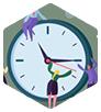 Cycle de formation Optimiser sa gestion du temps et son organisation personnelle