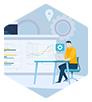 Cycle de formation Développement Web pour les Non Techniciens
