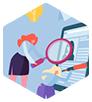 Cycle de formation Attirer, recruter et intégrer des collaborateurs dans un contexte digital