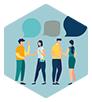 Cycle de formation Mieux communiquer avec les autres