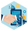 Cycle de formation Négocier et vendre à l'ère du digital