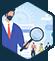 Définir et mettre en œuvre une stratégie de recrutement digitale