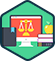 Droit de l'internet & RGPD