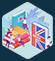 Anglais : préparation au TOEIC