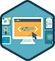 Les bases techniques du Web pour non-techniciens