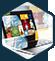 Bien Intégrer le Digital dans sa stratégie de communication plurimédia