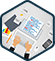Création de site web avec HTML5 et CSS3