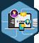 Concevoir et Piloter une stratégie e-CRM