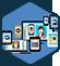 E-Réputation, Corporate et Personal Branding