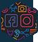 Facebook et Instagram pour les Entreprises