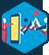 Construire sa stratégie mobile : M‑Marketing et M‑Commerce