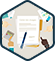 Rédiger un Cahier des Charges pour un Projet Digital