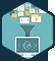 Expérience Utilisateur et Web Conversion