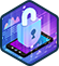 Implémenter une politique de Cybersécurité Niv 2