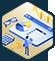 Key account management : gérer et développer ses comptes stratégiques