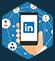 Maîtriser LinkedIn de A à Z
