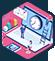 Méthodes et outils de gestion pour managers