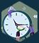 Optimiser sa gestion du temps et son organisation personnelle Niv 2