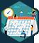 Optimiser sa gestion du temps et son organisation personnelle Niv 1
