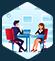 Préparer et conduire les entretiens professionnels & annuels