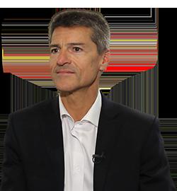 André Lavergne