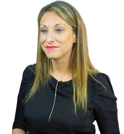 Céline Rosier