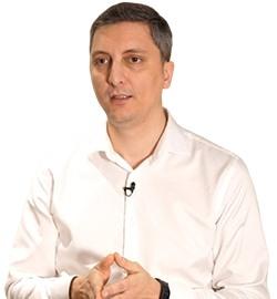 Franck Amizet