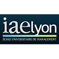 IAE de Lyon
