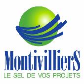 Mairie de Montivilliers
