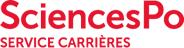 Sciences Po Service Carrières