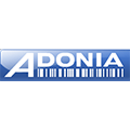 Adonia Systems
