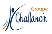 Groupe Challancin