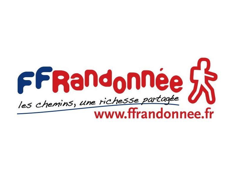 FEDERATION FRANCAISE RANDONNEE PEDESTRE