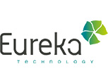 Eureka-Technology