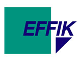 Laboratoires EFFIK