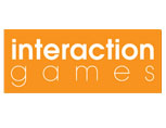 INTERACTION GAMES
