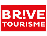 Office de Tourisme de Brive